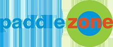 Paddlezone